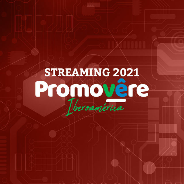 Streaming Promovere